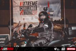 Fotos Xtreme Challenge Madrid 2018 Photocall 4369