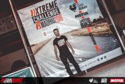 Fotos Xtreme Challenge Madrid 2018 Photocall 4370