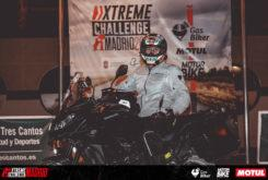 Fotos Xtreme Challenge Madrid 2018 Photocall 4377