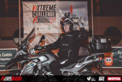 Fotos Xtreme Challenge Madrid 2018 Photocall 4379