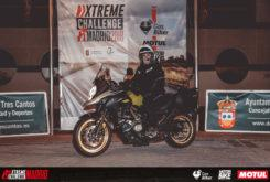 Fotos Xtreme Challenge Madrid 2018 Photocall 4380