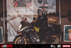 Fotos Xtreme Challenge Madrid 2018 Photocall 4381