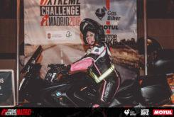 Fotos Xtreme Challenge Madrid 2018 Photocall 4383