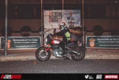 Fotos Xtreme Challenge Madrid 2018 Photocall 4384
