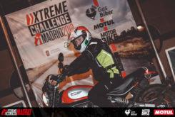 Fotos Xtreme Challenge Madrid 2018 Photocall 4385
