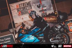 Fotos Xtreme Challenge Madrid 2018 Photocall 4389