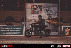 Fotos Xtreme Challenge Madrid 2018 Photocall 4390