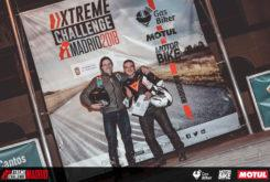 Fotos Xtreme Challenge Madrid 2018 Photocall 4397