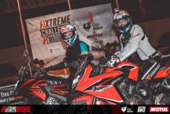 Fotos Xtreme Challenge Madrid 2018 Photocall 4400