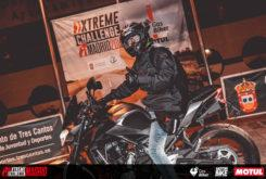 Fotos Xtreme Challenge Madrid 2018 Photocall 4417