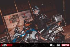Fotos Xtreme Challenge Madrid 2018 Photocall 4427