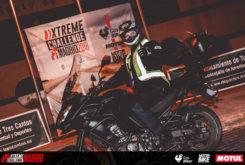 Fotos Xtreme Challenge Madrid 2018 Photocall 4429