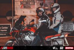 Fotos Xtreme Challenge Madrid 2018 Photocall 4433