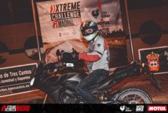 Fotos Xtreme Challenge Madrid 2018 Photocall 4435