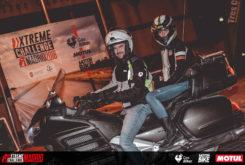 Fotos Xtreme Challenge Madrid 2018 Photocall 4437
