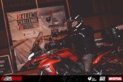 Fotos Xtreme Challenge Madrid 2018 Photocall 4439