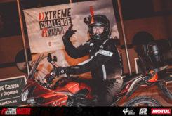 Fotos Xtreme Challenge Madrid 2018 Photocall 4441
