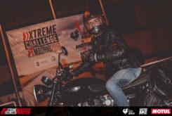 Fotos Xtreme Challenge Madrid 2018 Photocall 4443
