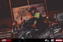 Fotos Xtreme Challenge Madrid 2018 Photocall 4445