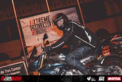 Fotos Xtreme Challenge Madrid 2018 Photocall 4447