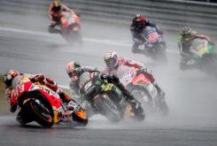 GP Japon 2018 MotoGP horarios