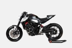Honda CB650R Neo Sports Cafe Concept 01