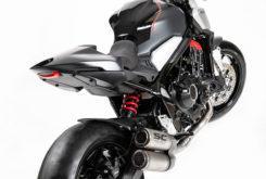 Honda CB650R Neo Sports Cafe Concept 08