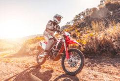Honda CRF450L 2019 pruebaMBK002