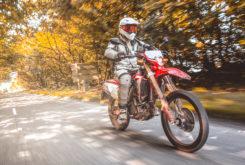 Honda CRF450L 2019 pruebaMBK023