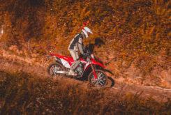 Honda CRF450L 2019 pruebaMBK026