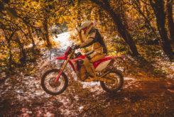 Honda CRF450L 2019 pruebaMBK042