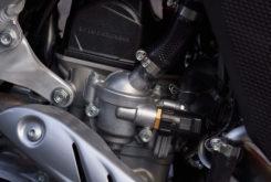 Honda CRF450L 2019 pruebaMBK076