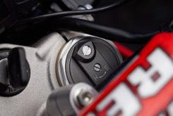 Honda CRF450L 2019 pruebaMBK088