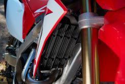 Honda CRF450L 2019 pruebaMBK094