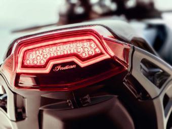 Indian FTR 1200 2019 05