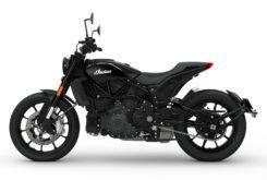 Indian FTR 1200 2019 13