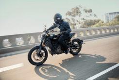 Indian FTR 1200 2019 60