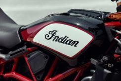 Indian FTR 1200 S 2019 11