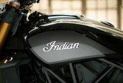 Indian FTR 1200 S 2019 13