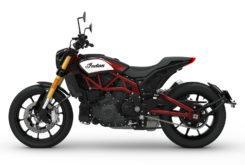 Indian FTR 1200 S 2019 28