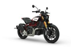 Indian FTR 1200 S 2019 29