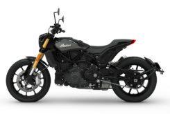 Indian FTR 1200 S 2019 35