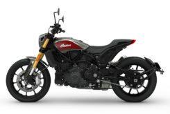 Indian FTR 1200 S 2019 46