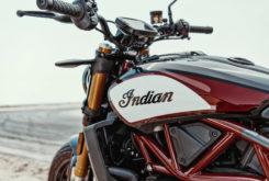 Indian FTR 1200 S 2019 62