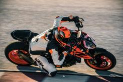 KTM 1290 Super Duke R 2019 07