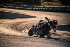 KTM 1290 Super Duke R 2019 14