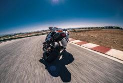 KTM 1290 Super Duke R 2019 16