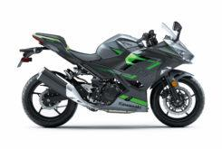 Kawasaki Ninja 400 2019 05