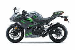 Kawasaki Ninja 400 2019 06