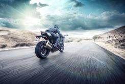 Kawasaki Ninja H2 2019 04
